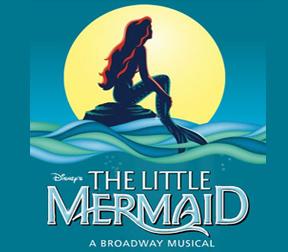 Broadway show tickets