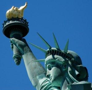 statueof liberty