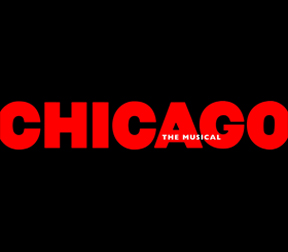 Broadway show tickets for Chicago