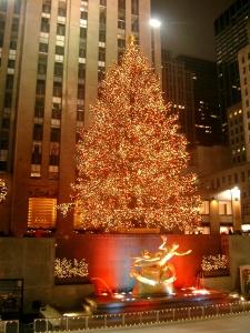 Rockefeller_Center_christmas_tree