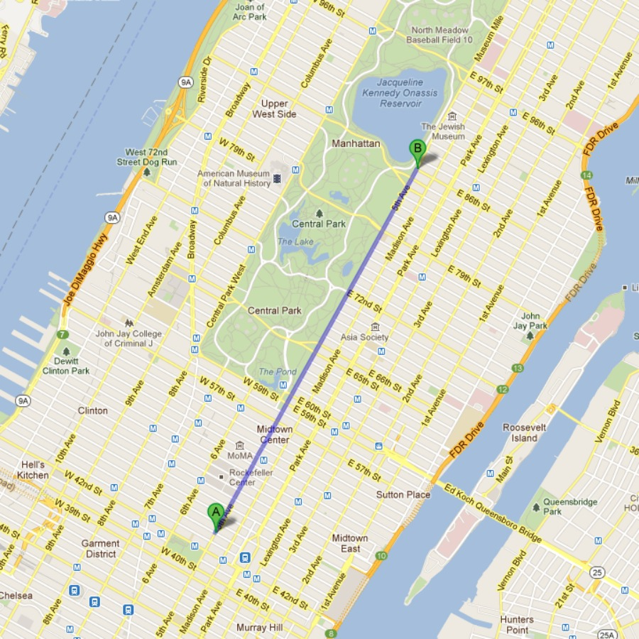 get direction maps with St Patricks Day Parade Nyc on Mapdrexel likewise Android Draw Polylines With Arrow On Google Map With Direction Path moreover Location Sensor Google Map Using App Inventor together with Map Geo Location Ios Tab Bar Icons furthermore Rock Shox Rock Shox Judy TT 7622.
