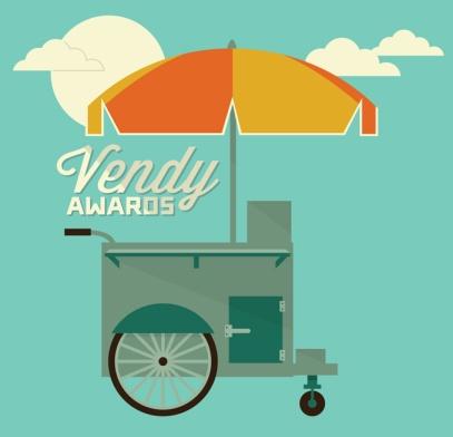 vendy awards