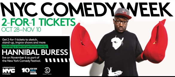 comedy_week_2013