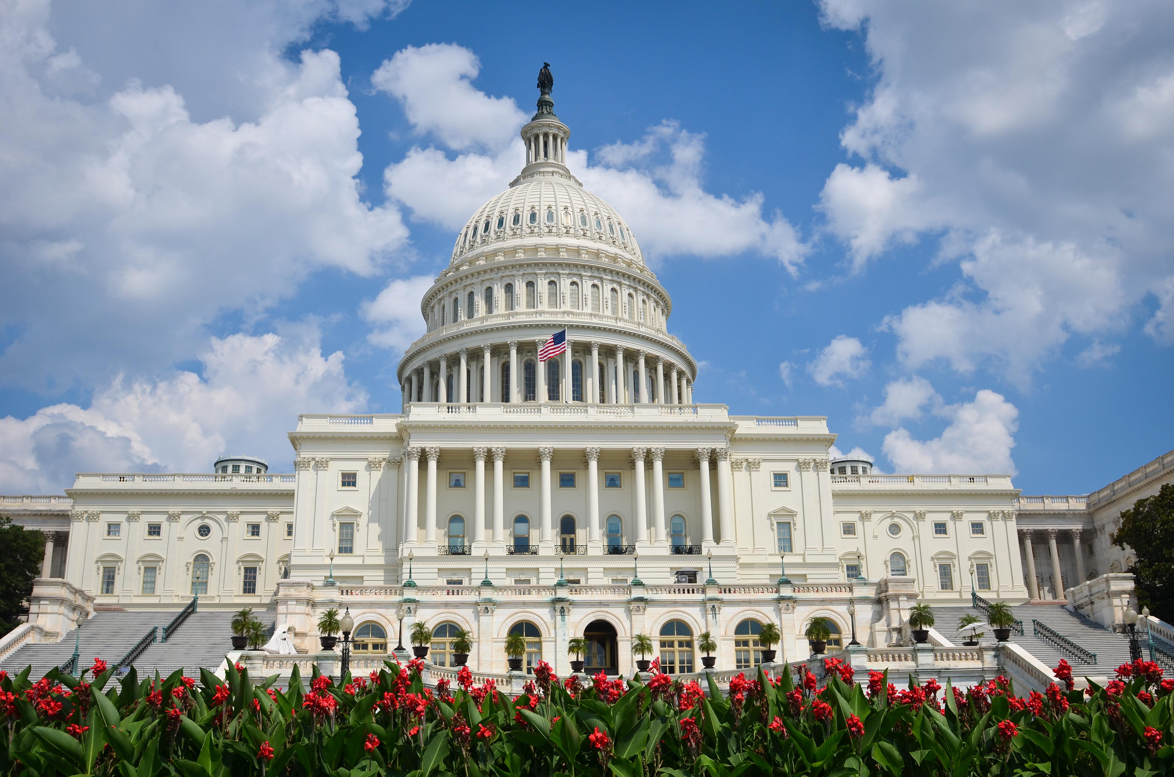 government citysights ny blog