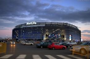 metlife 2