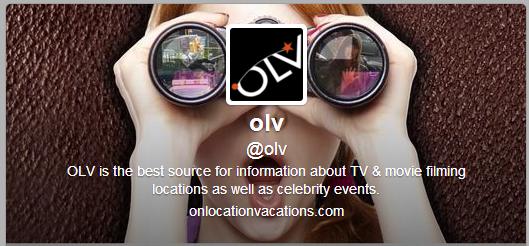 olv tweets