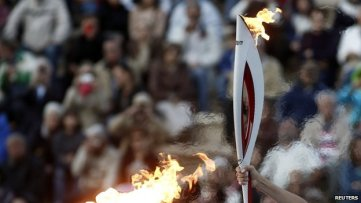 olympic_torch