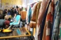 Brooklyn Flea 2