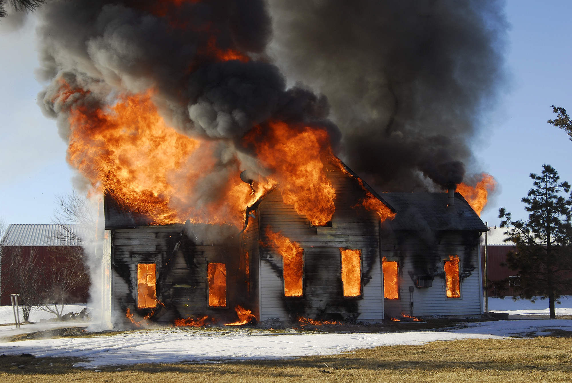 on my house on fire essay on my house on fire