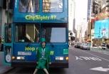 St Patrick's Day 2010 CSNY